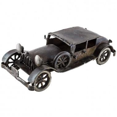 Car Anabella