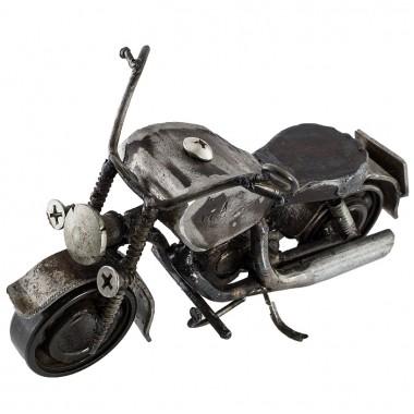 Motorcycle Bearings 2